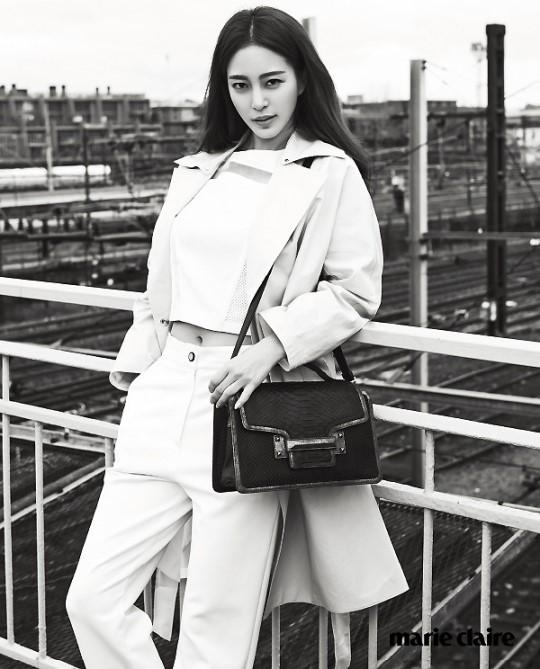 Han-Ye-Seul-Marie-Claire-4