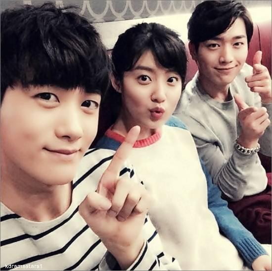 Hyungsik-Son-Dam-Bi-nam-ji-hyun-seo-kang-jun_1424368821_af_org