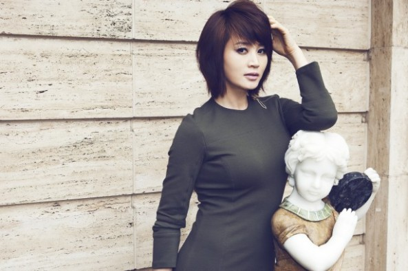Kim-Hye-Soo-Featured