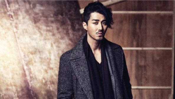 misc_1463079463_e_chaseungwon