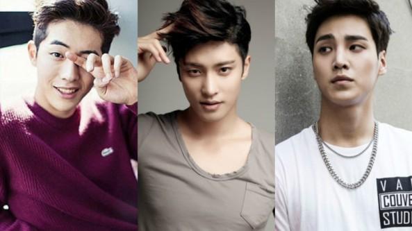 nam-joo-hyuk-sung-hoon-lee-tae-hwan-800x450