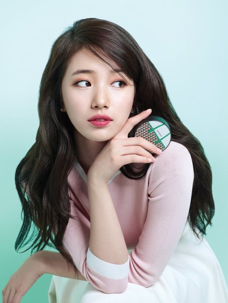https://kdramastars1.files.wordpress.com/2016/08/cf050-suzy1.jpg?w=459&h=611