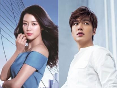 Jun-Ji-Hyun-Lee-Min-Ho