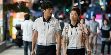 cha-tae-hyun-kim-yoo-jung_1477067388_af_org