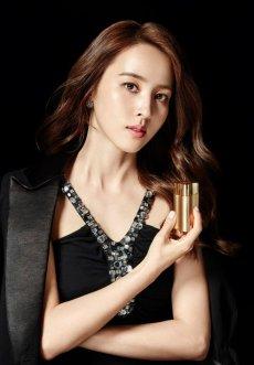 han-hye-jin-_1477118908_1