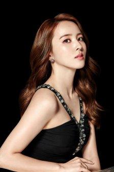 han-hye-jin-_1477118909_2