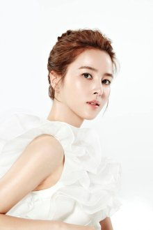 han-hye-jin-_1477118910_3
