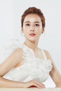 han-hye-jin-_1477118911_4