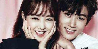 hyungsik-park-bo-young_1477527327_af_org