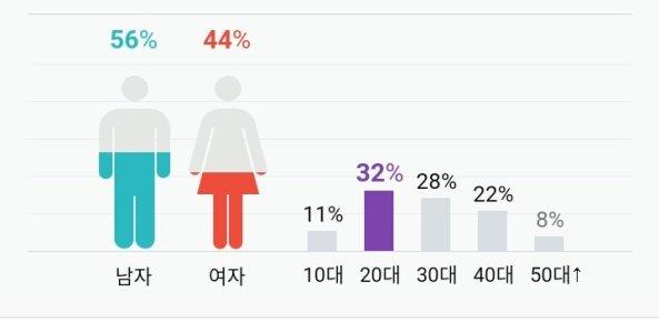 img_%d9%a2%d9%a0%d9%a1%d9%a6%d9%a1%d9%a0%d9%a2%d9%a0_%d9%a0%d9%a0%d9%a5%d9%a2%d9%a0%d9%a4
