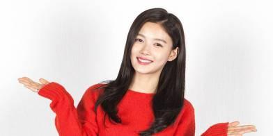 jinyoung-kim-yoo-jung-park-bo-gum_1477496868_af_org