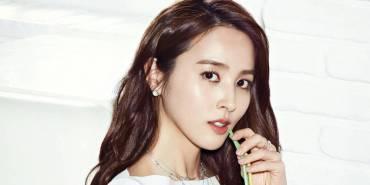 ki-sung-yong-han-hye-jin-_1476575562_af_org