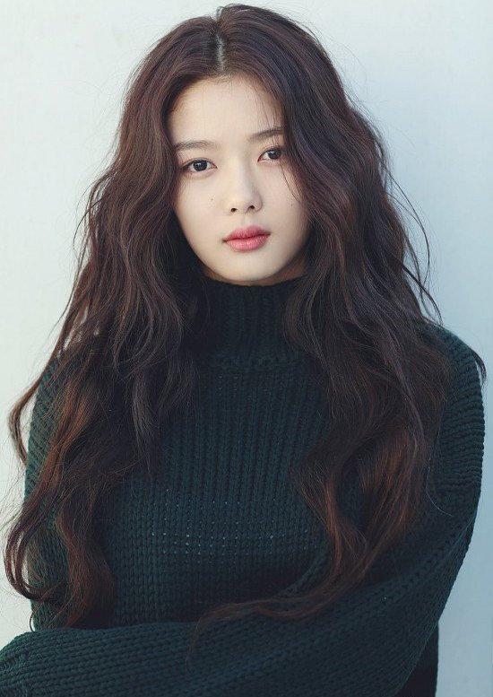 kim-yoo-jung_1452623542_kyj6