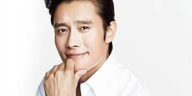 lee-byung-hun_1475885658_af_org