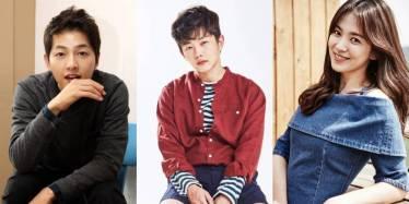 song-joong-ki-song-hye-kyo-kim-min-suk_1476867092_af_org