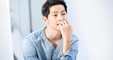 song-joong-ki1