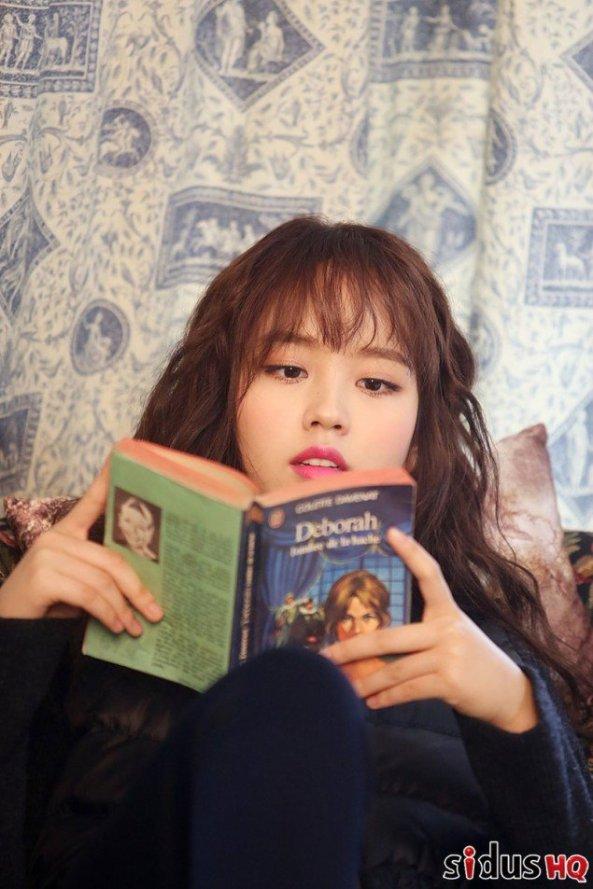 kim-so-hyun_1478103789_cwoxv92vmaqz0yi