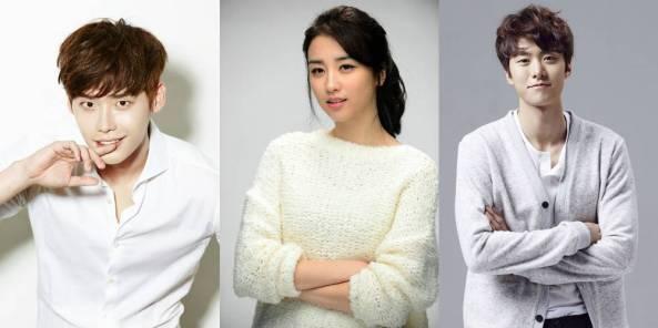 lee-jong-suk-gong-myung-park-ha-sun_1478312364_af_org