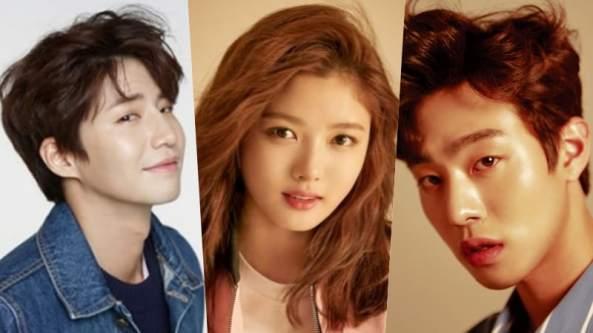 Song-Jae-Rim-Kim-Yoo-Jung-Ahn-Hyo-Seop