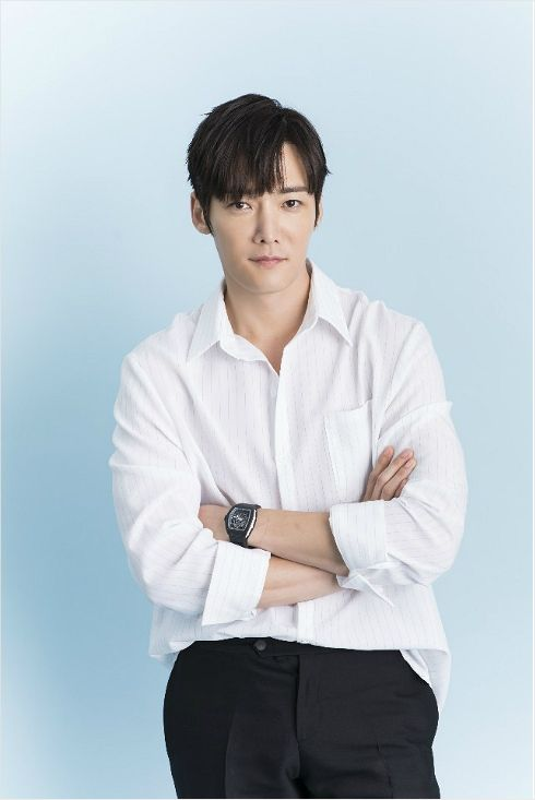 f061d162a1985  رأي مستخدمي النت  Choi Jin Hyuk لن يظهر في الحلقات الأخيرة من  The Last  Empress